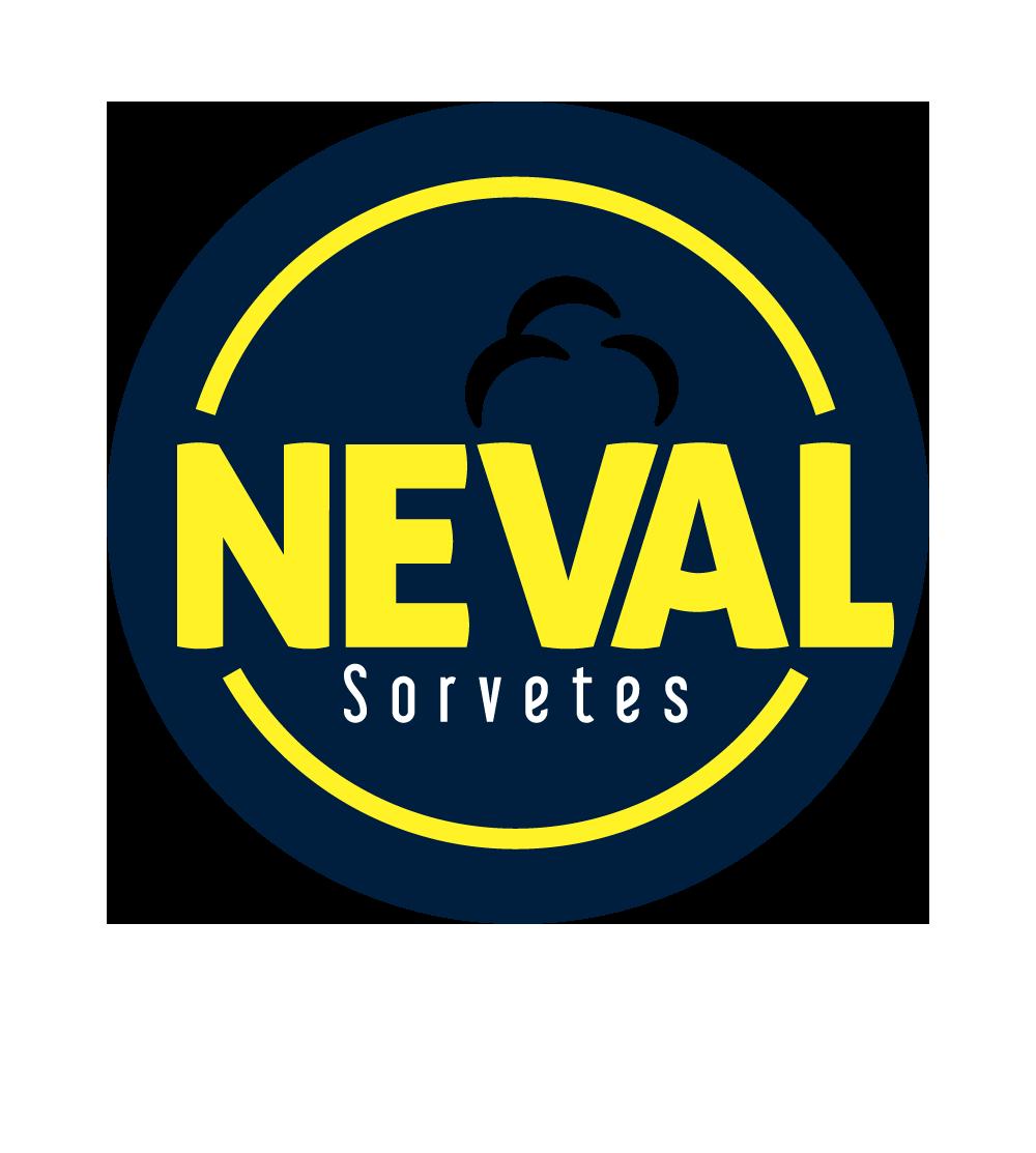 Sorvetes Neval