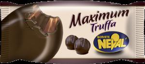 Maximum Truffa